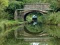 Bridge No. 6, Macclesfield Canal.jpg