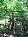 Bridge over South Fork Quantico Creek - panoramio.jpg