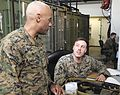 Brig. Gen. Williams visits CLB-8 Marines in Italy 170203-M-GL218-129.jpg