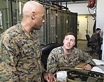 Brig. Gen. Williams visits CLB-8 Marines in Italy 170203-M-GL218-129.jpg
