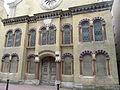 Brighton middle street synagogue 2.jpg