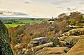 Brimham Rocks from Flickr N 06.jpg