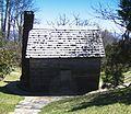 Brinegar's Cabin.jpg