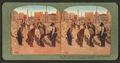 Bringing order out of Chaos of San Francisco's Ruins. Opening up unpassable Streets, from Robert N. Dennis collection of stereoscopic views.png