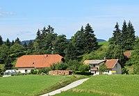 Brinovsica Slovenia.jpg