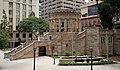 Brisbane Buildings 19 (30880191400).jpg