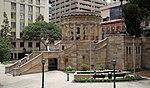 Brisbane Buildings 19 (30880191400).jpg