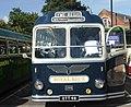 Bristol LS6G Royal Blue (1953) (35882352403).jpg