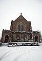 Bristol Snow 3.jpg