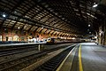 Bristol Temple Meads (2016-01-15).jpg