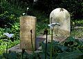 British Cemetery Corfu Town 01.jpg