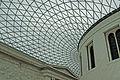 British Museum (5737738862).jpg