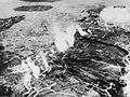 British gas attack Somme June 1916 IWMQ 55066.jpg