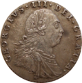 British sixpence 1787 obverse.png