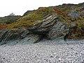 Brixham - St Marys Bay - geograph.org.uk - 1625823.jpg