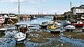 Brixham Harbour - geograph.org.uk - 13325.jpg
