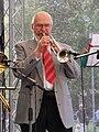 Brno, Šelepka, PoBrom Band (07).jpg