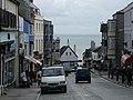 Broad Street, Lyme Regis - geograph.org.uk - 1146485.jpg