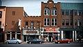 Broadway, Nashville (5860552395).jpg