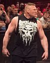 Brock Lesnar Apr 2012.jpg