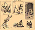 Brockhaus and Efron Encyclopedic Dictionary b50 897-0.jpg