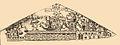 Brockhaus and Efron Jewish Encyclopedia e8 281-0.jpg
