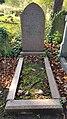 Brockley & Ladywell Cemeteries 20191022 135445 (48946909992).jpg