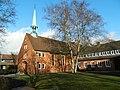 Broder Hinrick Kirche - panoramio.jpg