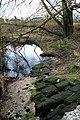 Broken Weir - geograph.org.uk - 1183517.jpg