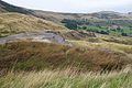 Broken road, Castleton 16.jpg