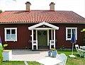 Bromma sockenstuga (gamla prästgården), 2013a.jpg