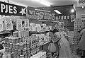 Brood, winkels, Bestanddeelnr 921-7186.jpg