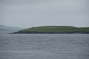Brother Isle, Yell Sound - geograph.org.uk - 1924685.jpg