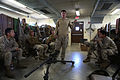 Browning M2 .50 Caliber Machine Gun 150424-M-WS167-003.jpg