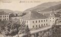 Bruck a.d. Mur - K.u.k. Klosterkaserne.PNG