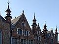 Bruges Ascension 2009199.JPG
