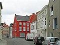Brugge Molenmeers R01.jpg