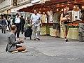 Brunnenmarkt anno 2008 - panoramio (1).jpg