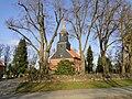 Brunstorf Kirche 2010-03-21 005.jpg