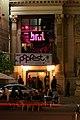 Brut im Künstlerhaus - popfest Wien 2011.jpg