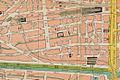 BruxellesPlanDétailVanPeteghem1878.jpg