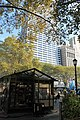Bryant Park Area - New York City - panoramio (6).jpg