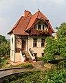 Buckow Maerkische Schweiz 08-2015 img3.jpg
