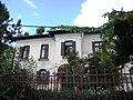 Bucuresti, Romania, Bd. Corneliu Coposu nr. 37 colt cu Str. Hristo Botev nr. 31 sect. 3 (fatada).JPG