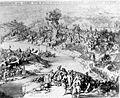 Buda 1686-Romeyn de Hooghe.jpg