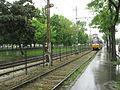 Budapešť 1298.jpg