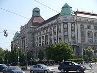 Budapest Gellértbad 1.JPG