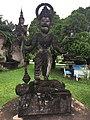 Buddha Park 15.jpg