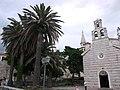 Budva Cerkiew św.Trójcy - panoramio.jpg