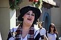 Buena Vista Street Community Bell Ringers - 16069390798.jpg